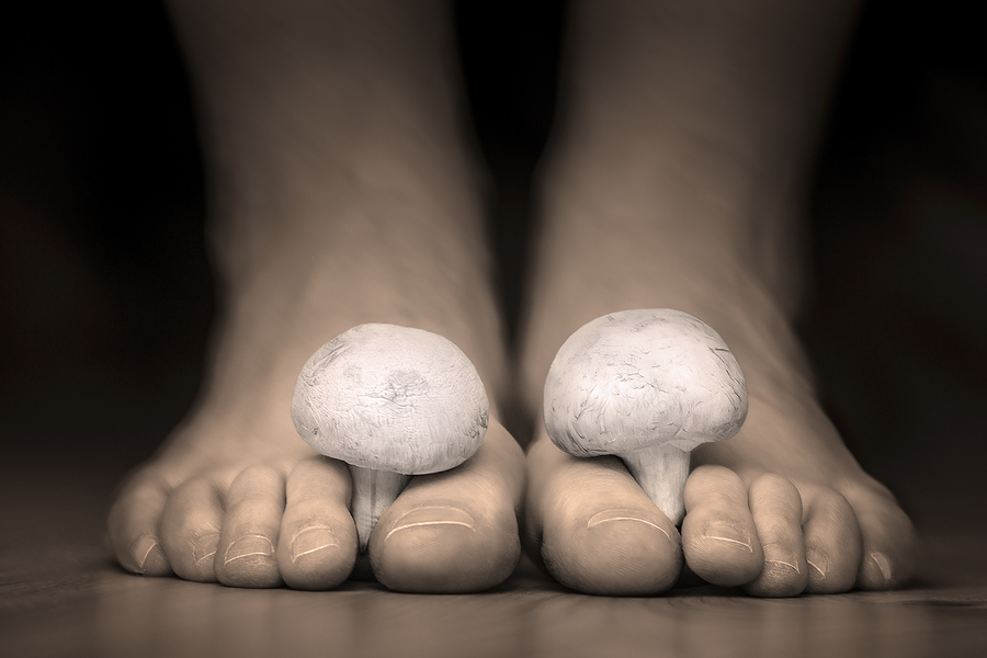 protect your feet from athlete s foot podiatrist in avon ct