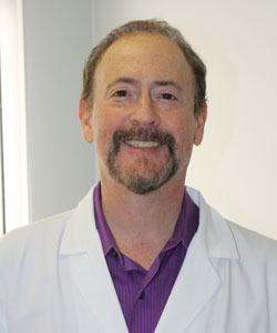 Avon, CT Foot Doctor, Dr. Richard Grayson
